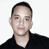 Leandro Rolon