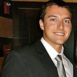 Jeffrey Sargis