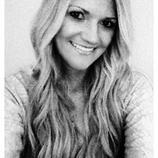 Lindsay Schaefer