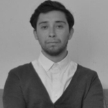 Sebastian Correa