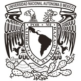 Universidad Nacional Autnoma de Mxico (UNAM)