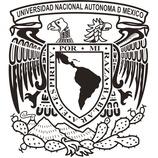 Universidad Nacional Autónoma de México (UNAM)