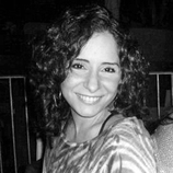 Nicole Acarón-Toro