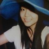 Ji-Young Hwang