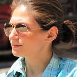Maryam Moayery Nia