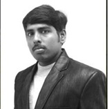 Rajesh Kuppili