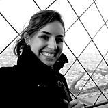 Aileen Gutch