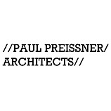Paul Preissner Architects LTD