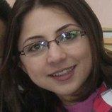 Danna Bouz