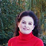 Irena Trzcialkowska