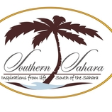 Southern Sahara Ltd (Nigeria) / Southern Sahara Realities (USA)