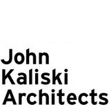 John Kaliski Architects