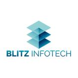 Blitz 3D Design