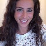 Michela Musto