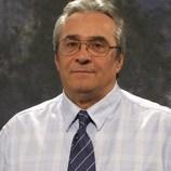 George Rizo