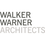 Senior Job Captain / Project Architect - High-End Residential