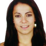 Silvia Cortés Peña