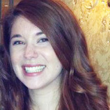 Rachel Albetski