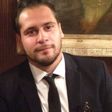Ricardo Ostolaza