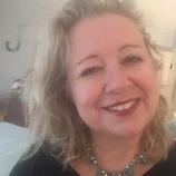 Judy Meehan