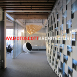 IwamotoScott Architecture