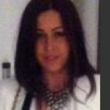 Louana Negrila