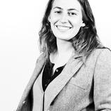 Aina Soler