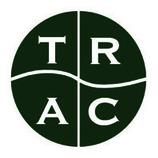 Todd Rader + Amy Crews Architecture Landscape Architecture LLC
