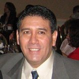 Luis Zavaleta