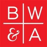 Bergman Walls & Associates, Ltd