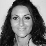 Lucia Piccinini
