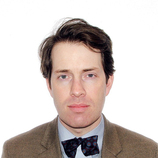 J. Seymour Clifford