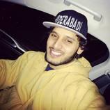 Muhammad Khazi