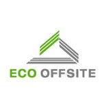 Eco Offsite