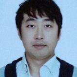 SE JIN JANG