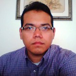 Jose Lim Cardenas