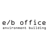 EB Office