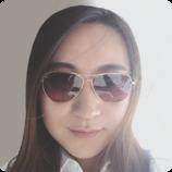 Yimiao Lin