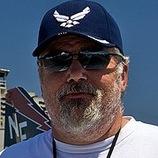 Greg Nutt