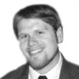 Matthew R. Graham, AIA