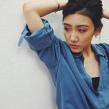 Yimeng Wang