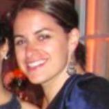 Jennifer Zitner