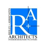 Reilly + Associates, Architects