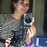 Tatiana Reshetnikova