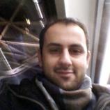 Mohammad Taleghani