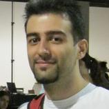 Plamen Atanasov
