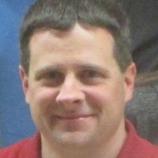Eric Wyss