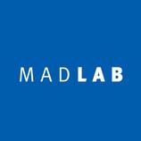 MADLAB LLC