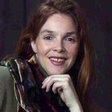 Stefanie Breitung-Duffy