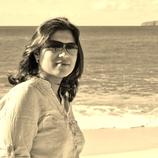 Amabel Christadoss